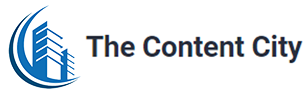 The Content City